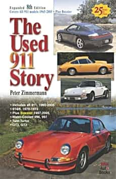 used-911-story